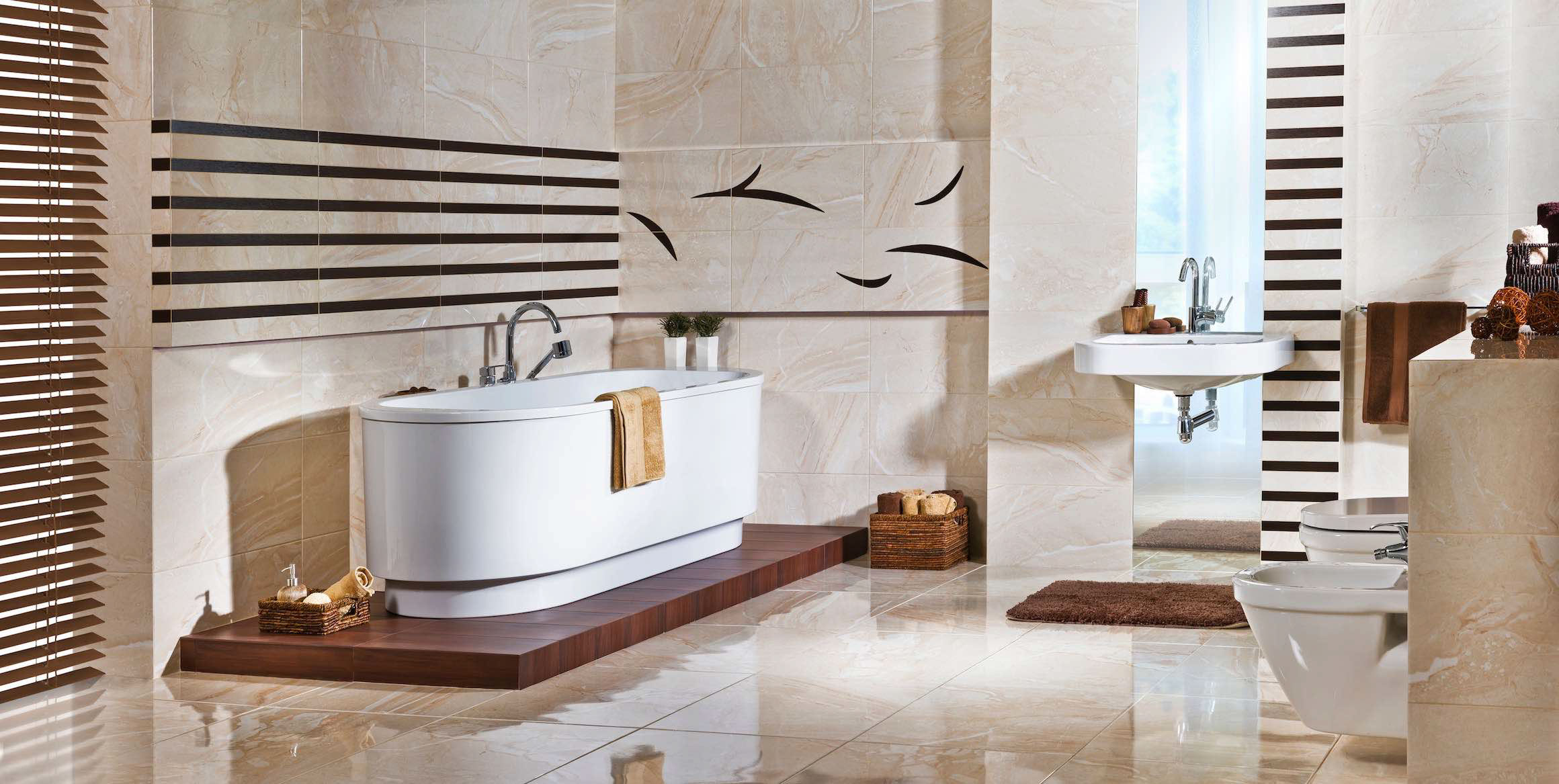 Tile Installation Cost